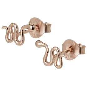 PENDIENTES CLUSE FORCE TROPICALE - CLUCLJ50020