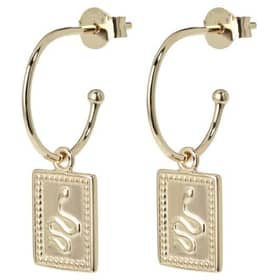 CLUSE FORCE TROPICALE EARRINGS - CLUCLJ51019