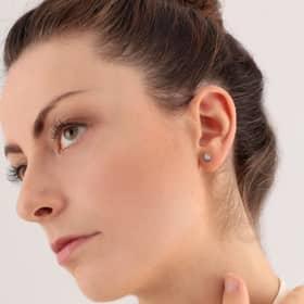 BLUESPIRIT LUX ETOILE EARRINGS - P.20P501000200
