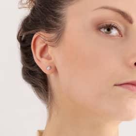 BLUESPIRIT LUX ETOILE EARRINGS - P.20P501000300