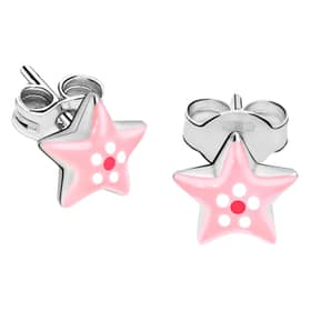 BLUESPIRIT B-BABY EARRINGS - P.25D301001400