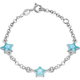 BRACELET BLUESPIRIT B-BABY - P.25D305000700