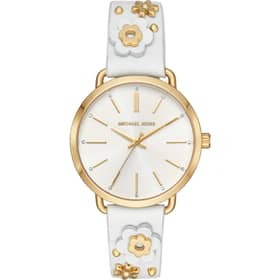 MICHAEL KORS PORTIA WATCH - MK2737