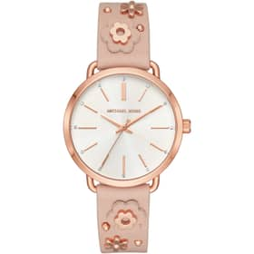 MICHAEL KORS PORTIA WATCH - MK2738