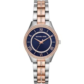 RELOJ MICHAEL KORS MINI LAURYN - MK3929