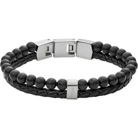 BRACCIALE FOSSIL VINTAGE CASUAL - JF02763040