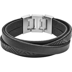 PULSERA FOSSIL VINTAGE CASUAL - JF02998040