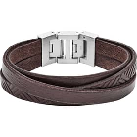 PULSERA FOSSIL VINTAGE CASUAL - JF02999040