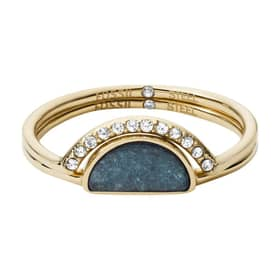 FOSSIL FASHION RING - JF029487105.5