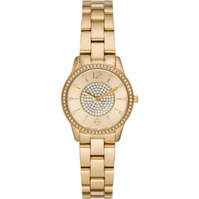 MONTRE MICHAEL KORS MINI RUNWAY - MK6618
