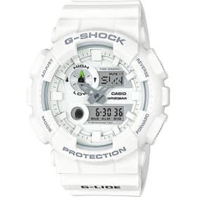 CASIO G-SHOCK WATCH - GAX-100A-7AER