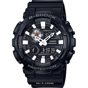 RELOJ CASIO G-SHOCK - GAX-100B-1AER