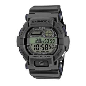 OROLOGIO CASIO G-SHOCK - GD-350-8ER