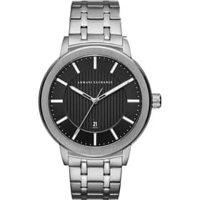 MONTRE ARMANI EXCHANGE MADDOX - AX1455