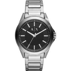 MONTRE ARMANI EXCHANGE DREXLER - AX2618