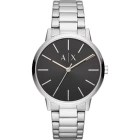 MONTRE ARMANI EXCHANGE CAYDE - AX2700