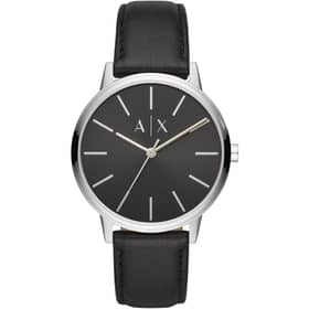 MONTRE ARMANI EXCHANGE CAYDE - AX2703