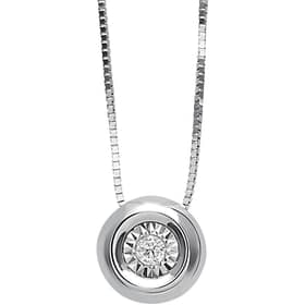 BLISS BL RUGIADA NECKLACE - 20069885