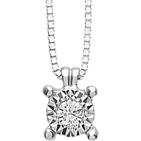 BLISS BL RUGIADA NECKLACE - 20069878