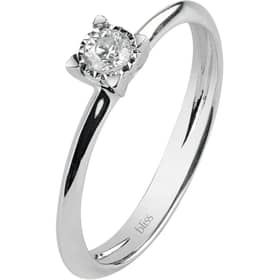 BLISS BL NORMA RING - 20073742