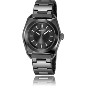 BREIL ESSENCE WATCH - TW0815