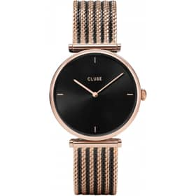 CLUSE TRIOMPHE WATCH - CL61005
