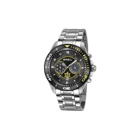 BREIL EDGE WATCH - TW1290