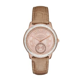 MICHAEL KORS MADELYN WATCH - MK2448
