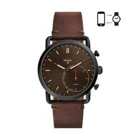 OROLOGIO FOSSIL COMMUTER HYBRID SMARTWATCH - FTW1149