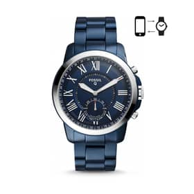 c3e83a981 Il nostro catalogo Smartwatch - Bluespirit