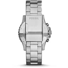 OROLOGIO FOSSIL BRIGGS - CH2927