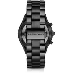 Orologio MICHAEL KORS ACCESS - MKT4003