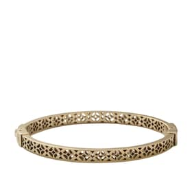 BRACCIALE FOSSIL OLD - JF00098710M