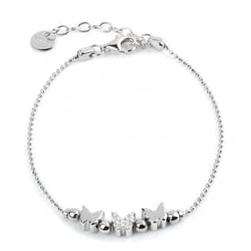 BRACELET JACK & CO DREAM - JCB0784