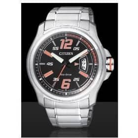 OROLOGIO CITIZEN OF - AW1350-59E
