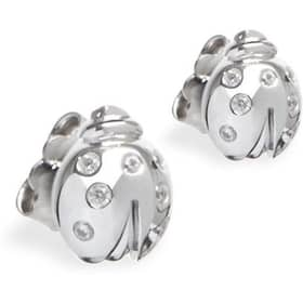 JACK & CO PETS EARRINGS - JCE0505