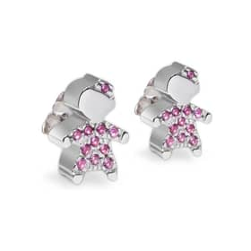JACK & CO BABIES EARRINGS - JCE0508