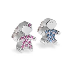 JACK & CO BABIES EARRINGS - JCE0509