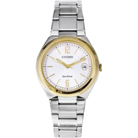 CITIZEN OF ACTION WATCH - FE6024-55A