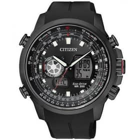 CITIZEN PROMASTER WATCH - JZ1065-05E