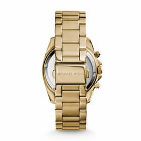 MICHAEL KORS COMMAND WATCH - MK5166