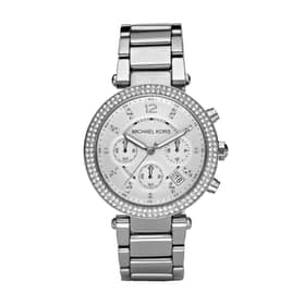 MICHAEL KORS PARKER WATCH - MK5353