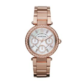 MONTRE MICHAEL KORS MINI PARKER - MK5616