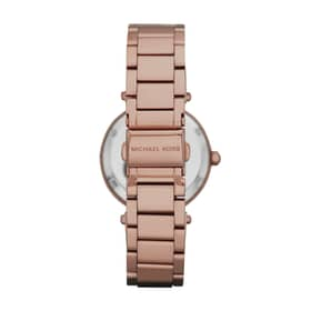 MICHAEL KORS MINI PARKER WATCH - MK5616