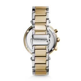MICHAEL KORS PARKER WATCH - MK5626