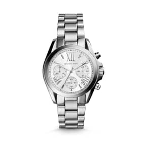 MONTRE MICHAEL KORS MINI BRADSHAW - MK6174