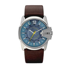 DIESEL CHIEF WATCH - DZ1399
