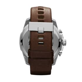 DIESEL CHIEF WATCH - DZ4281