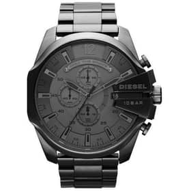 DIESEL CHIEF WATCH - DZ4282