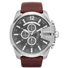 DIESEL CHIEF WATCH - DZ4290